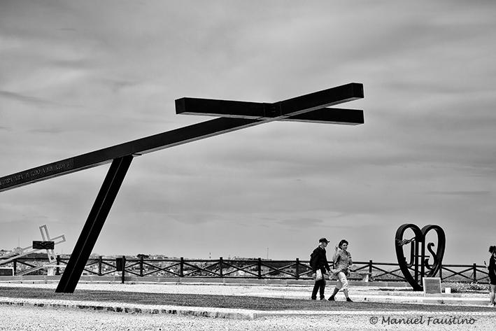 © M.Faustino__LMF2602
