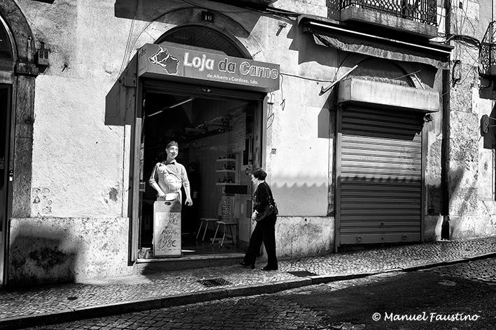 © M.Faustino__LMF2757